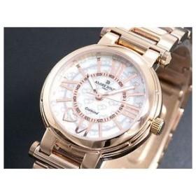 AMORE DOLCE アモーレドルチェ 腕時計 レディース AD10001-PGWH
