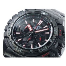 セイコー SEIKO アルバ ALBA クロノグラフ 腕時計 メンズ AU2007X