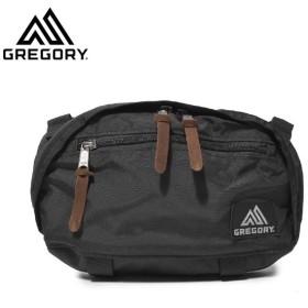 グレゴリー GREGORY ショルダーバック トランスファー ショルダー 3L