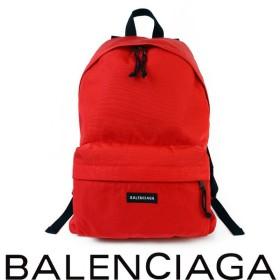 バレンシアガ バッグ リュックサック バックパック レディース メンズ BALENCIAGA 503221 9D055