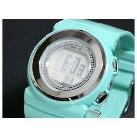 カシオ Baby-G 腕時計 Gemmy Dial BGD103-3