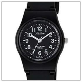 【メール便選択で送料無料/代引不可】Q&Q キュー&キュー 腕時計 VP47-854 レディース Falcon ファルコン