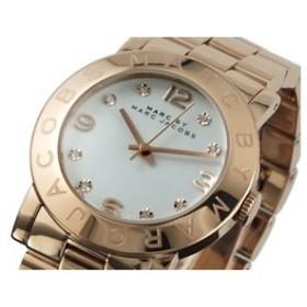 マーク バイ マークジェイコブス 腕時計 レディース mbm3077
