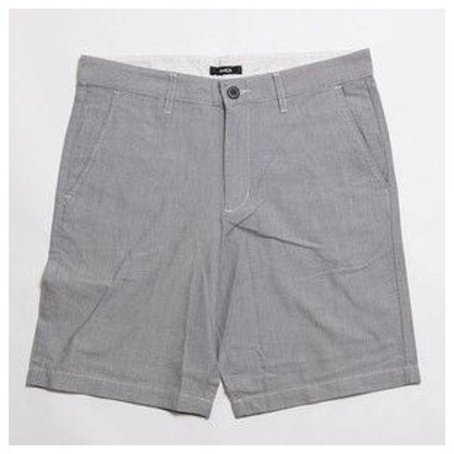 Oxo Short (BLK)