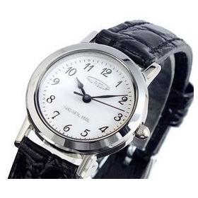 オレオール AUREOLE 腕時計 レディース SW-436L-3
