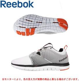 Reebok (リーボック)ランニングシューズ Zクイック ダッシュ(M49958)ジョギング カジュアル シューズ メンズ