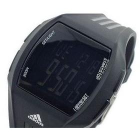 アディダス adidas 腕時計 adp6047