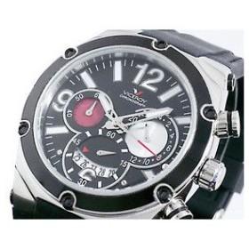 VICEROY バーセロイ 腕時計 マグナムクロノデイト VC-432051-15