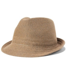 カンゴール ハット 帽子 KANGOL