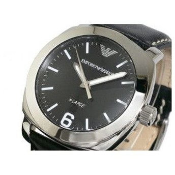 エンポリオ アルマーニ emporio armani 腕時計 時計 ar5801