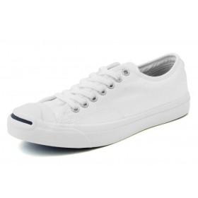 converse(コンバース) JACK PURCELL(ジャックパーセル) 3226037 ホワイト【レディース】|スニーカー