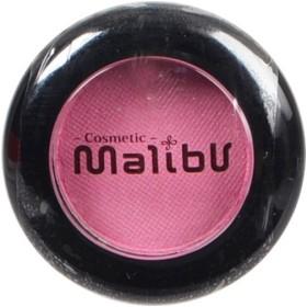 MALIBU(マリブ) アイシャドウ123 MEYE-123 1.8g ティ・ワン 代引不可