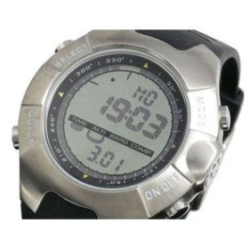 スント SUUNTO オブザーバー OBSERVER SR 腕時計 SS010660330
