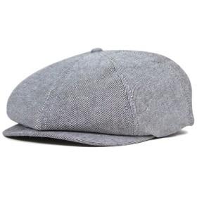 ブリクストン キャスケット 帽子 BRIXTON [返品・交換対象外]