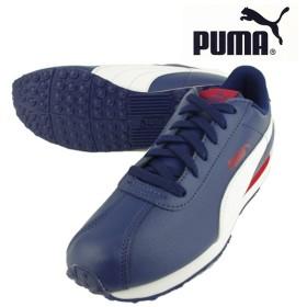 プーマ PUMA チューリンBG 360914-19 レディース スニーカー ウォーキング