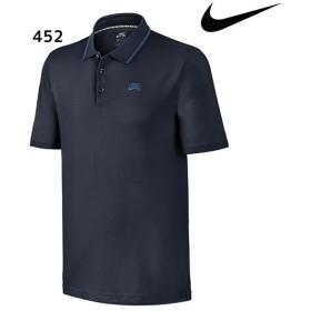 【数量限定 超特価】 ナイキ NIKE SB DRI-FIT ピケ ティップ ポロシャツ 827603 メンズ ポロシャツ 吸汗速乾 ポロ 半袖