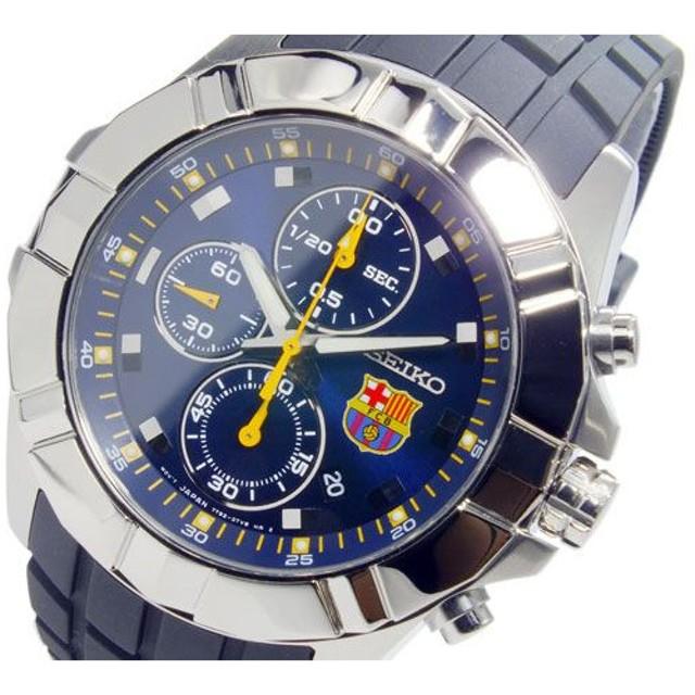 セイコー SEIKO ロード ロード クオーツ メンズ 腕時計 SNDD81P1