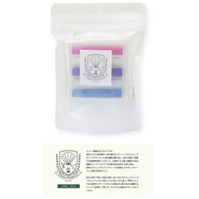 (まとめ)日本理化学工業 スクールシリーズ カクテル SC-2〔×20セット〕