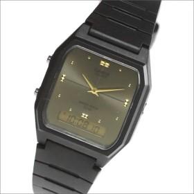 【箱なし】【メール便選択で送料無料】海外CASIO 海外カシオ 腕時計 AW-48HE-8AVDF メンズデジタルウォッチ AW-48HE-8A