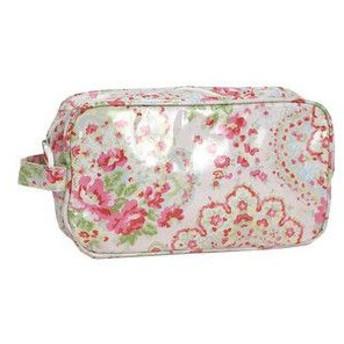 CATH KIDSTON キャス・キッドソン BATHROOM COSMETIC BAG 230179