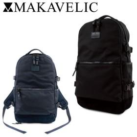 マキャベリック MAKAVELIC リュック 3106-10122 MONARCA B310 モナルカ バックパック リュックサック デイパック [PO10]