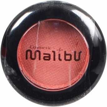 MALIBU(マリブ) アイシャドウ128 MEYE-128 1.8g ティ・ワン 代引不可