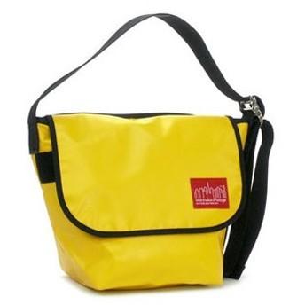 マンハッタンポーテージ manhattan portage ショルダーバッグ 1605v-vl vinyl vintage messenger bag vnl yell