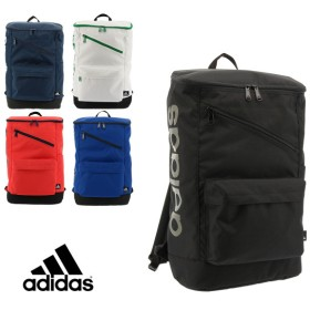 dc45f4ac62cc AS2OV アッソブ EXCLUSIVE BALLISTIC NYLON BACK PACK 61301-65 通販 ...