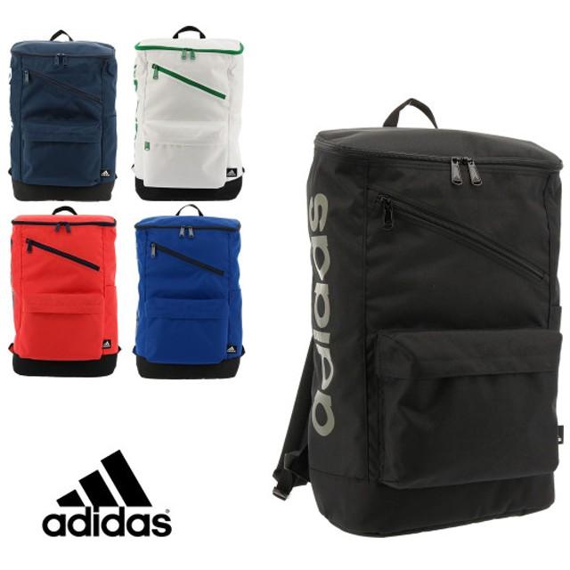 アディダス リュックサック 大容量 メンズ レディース 24L 55053 adidas リュック [PO10]
