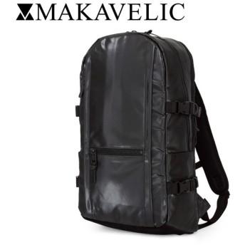 MAKAVELIC マキャベリック MONARCA CP312 リュックサック メンズ 3107-10111