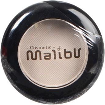 MALIBU(マリブ) アイシャドウ101 MEYE-101 1.8g ティ・ワン 代引不可