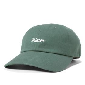 ブリクストン キャップ 帽子 BRIXTON