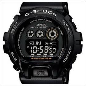 【レビュー記入確認後10年保証】CASIO カシオ 腕時計 国内正規品 GD-X6900-1JF G-SHOCK ジーショック クオーツ メンズ