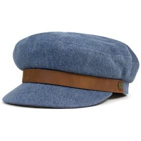 ブリクストン キャップ 帽子 BRIXTON [返品・交換対象外]