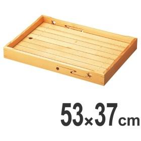 盛器 木製 尺7 白木春秋盛器 皿 食器 刺身 お造り 食器 盛り皿 ( お皿 大漁盛り 器 うつわ 和食器 舟盛り 盛る 魚 )