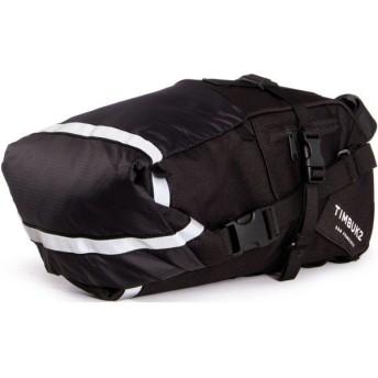 TIMBUK2(ティンバック2) サイクルバッグ Sonoma Seat Pack OS Jet Black ソノマシートパック カジュアル バッグ 155336114