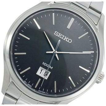 セイコー SEIKO クォーツ メンズ 腕時計 SUR023P1
