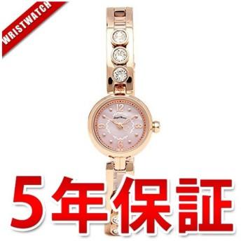 WL20PGA Angel Heart エンジェルハート Love Swing ラブスウィング 木下ココ着用モデル レディース腕時計 ポイント消化