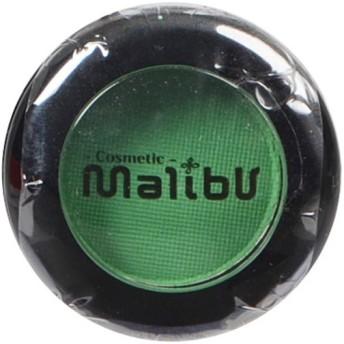 MALIBU(マリブ) アイシャドウ118 MEYE-118 1.8g ティ・ワン 代引不可