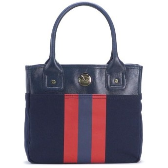 TOMMY HILFIGER トミーヒルフィガー SMALL TOTE 6928783