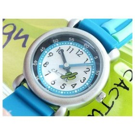 CACTUS カクタス 腕時計 キッズ サボテン CAC-23-M04