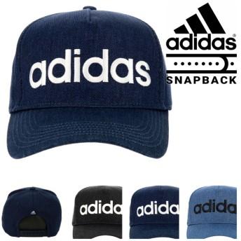 アディダス キャップ 177711512 adidas 帽子 コットン メンズ レディース
