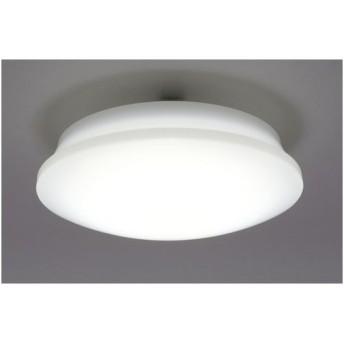 アイリスオーヤマ LEDシーリングライト 6畳 CL6D-EH