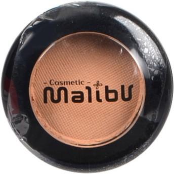 MALIBU(マリブ) アイシャドウ106 MEYE-106 1.8g ティ・ワン 代引不可