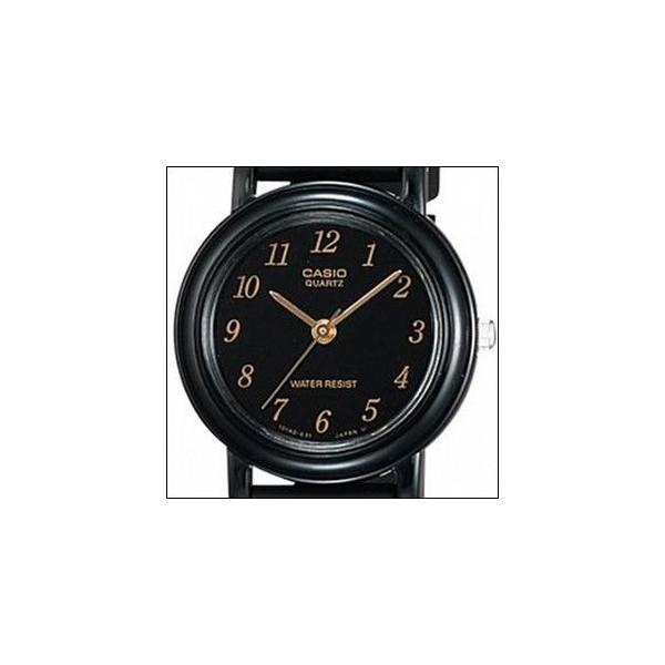 e7dca17e35 【送料無料】 アニエス agnes b. HOMME マルチェロ Marcello FBRD972 メンズ ソーラー 腕時計