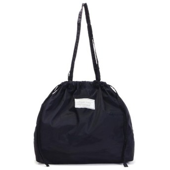 marc by marc jacobs マークバイマークジェイコブス spot solid drawstring tote m3131047