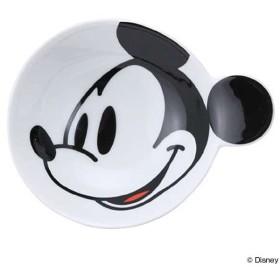 ミッキーマウス とんすい( 鍋 器 小鉢 食器 )