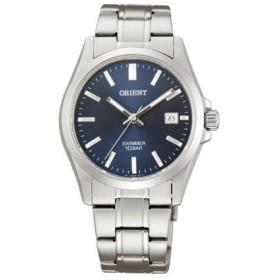 オリエント ORIENT スイマー Swimmer クオーツ メンズ 腕時計 WW0301UN 国内正規