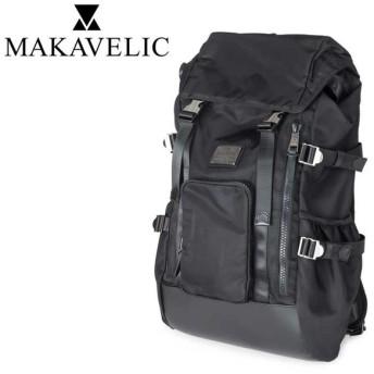 マキャベリック MAKAVELIC リュック 3107-10120 SIERRA  リュックサック デイパック バックパック メンズ [PO10]