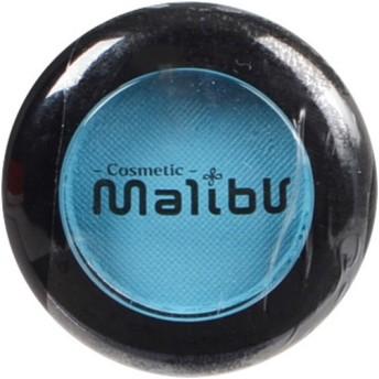 MALIBU(マリブ) アイシャドウ112 MEYE-112 1.8g ティ・ワン 代引不可